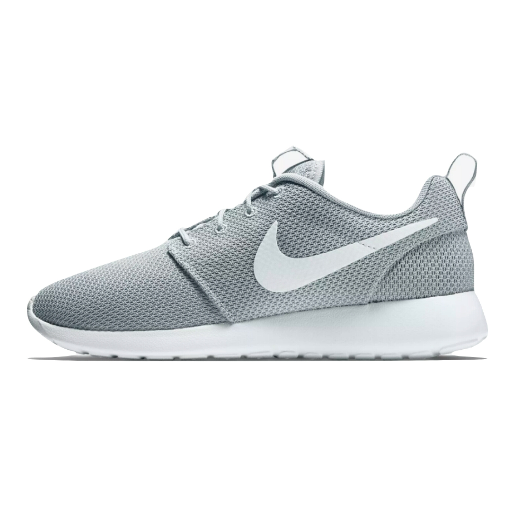 8278dc65d Nike Roshe One Wolf Grey - Buy Shoes Online In Pakistan