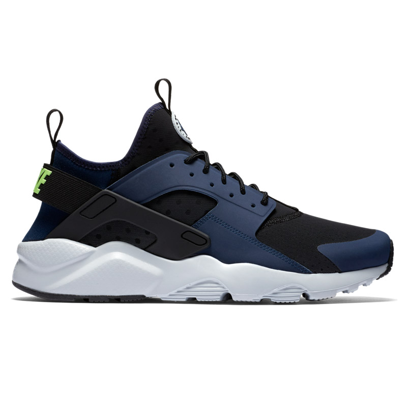 finest selection 4954b 7422b Nike Air Huarache Ultra ...