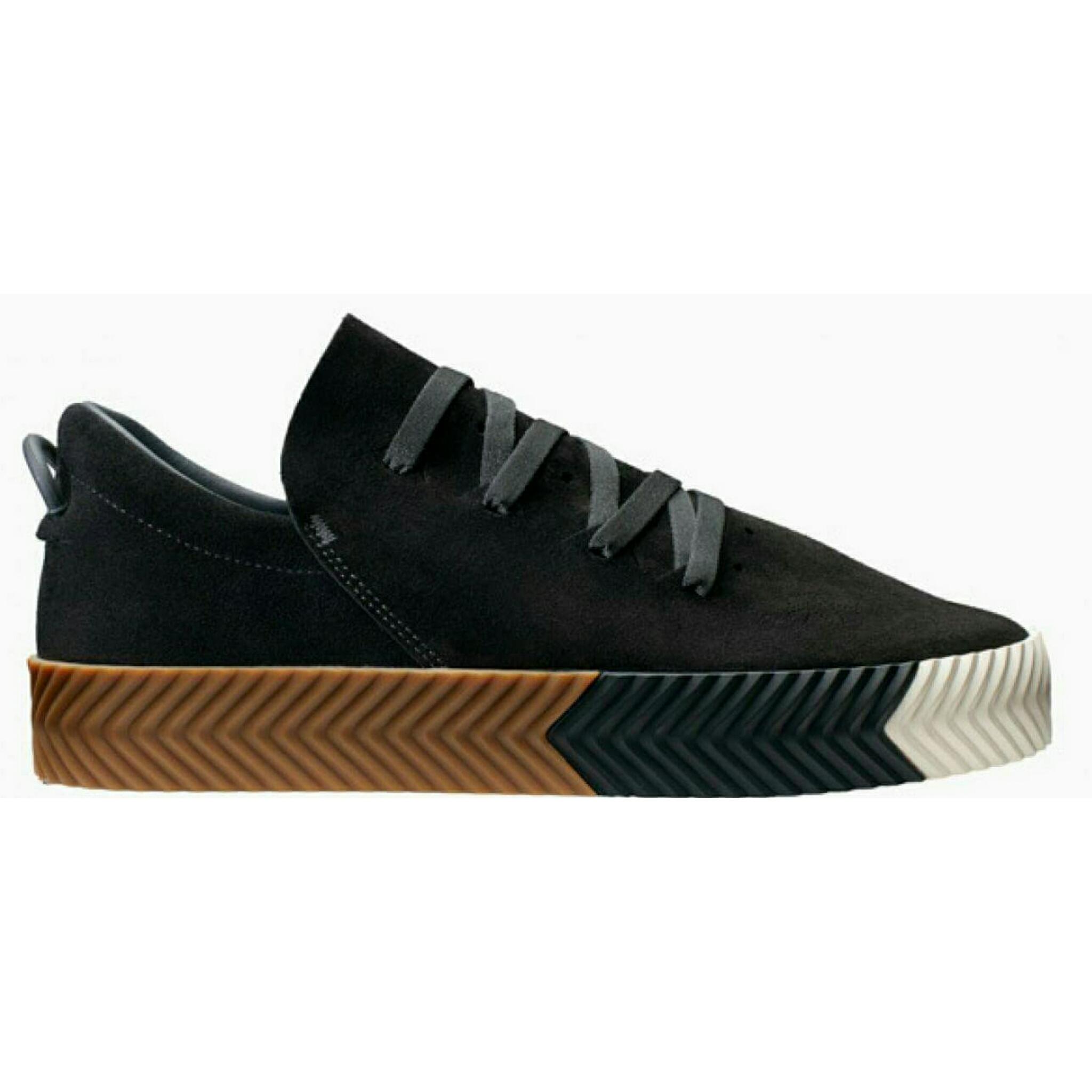 low priced 3fe8e 27a6a Adidas Alexander Wang