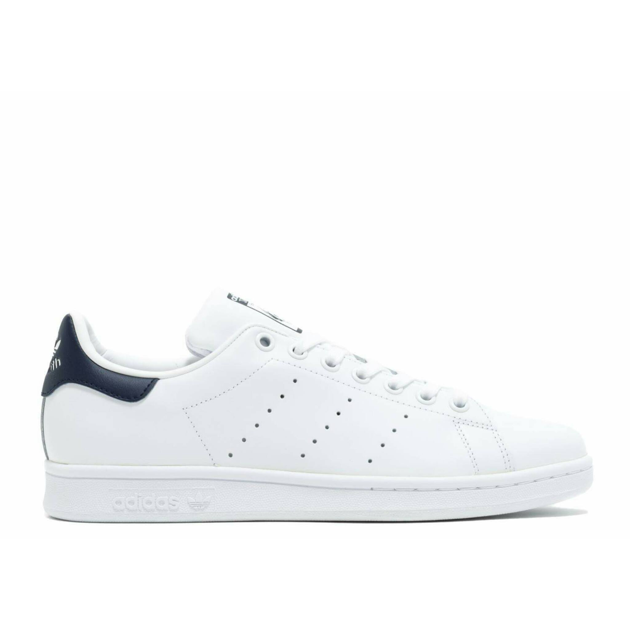 PREMIUM DOT PERFECT PATTERNS ] Shoes