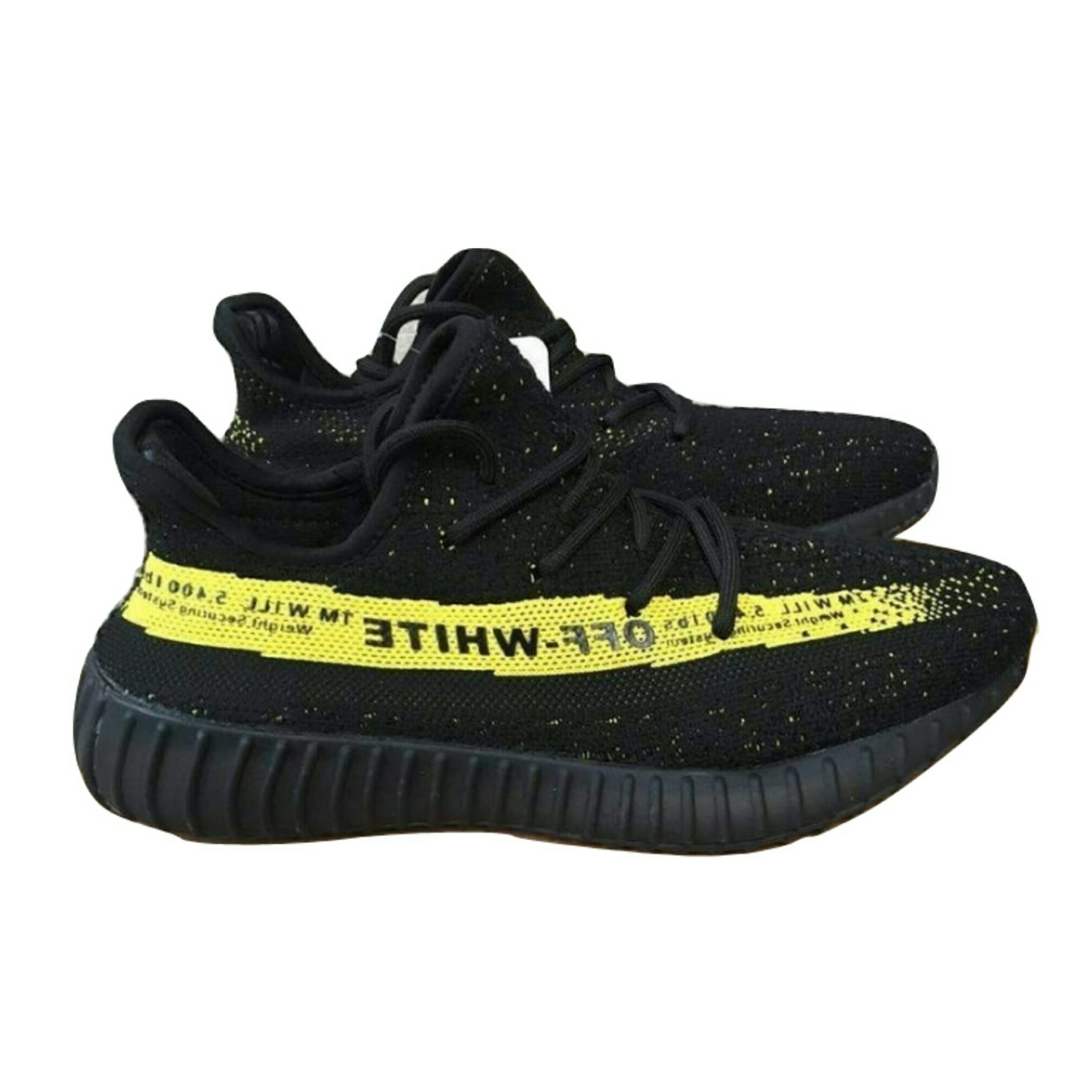 """the latest c8f1a a7861 Adidas Yeezy Boost 350 """"OFF-WHITE"""""""