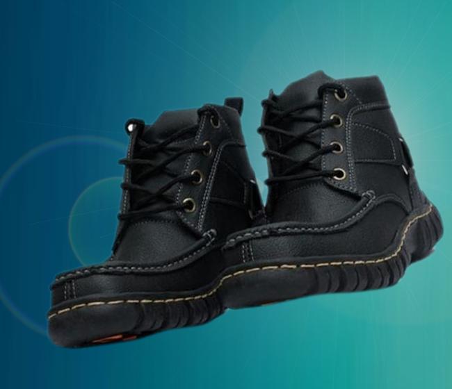 Buy Shoes Online In Pakistan  70beb09dccca