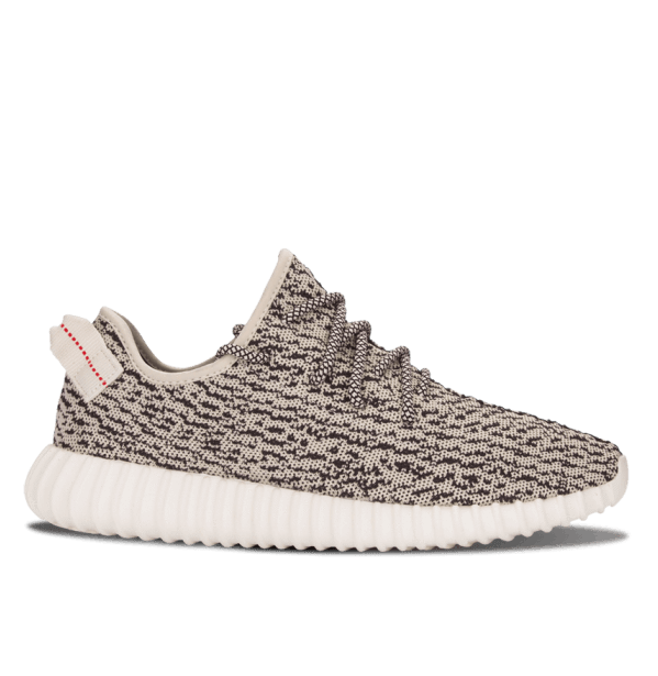 20f5ba54d3b10 Adidas Yeezy Boost 350 Turtle Dove For Men - Buy Shoes Online In ...
