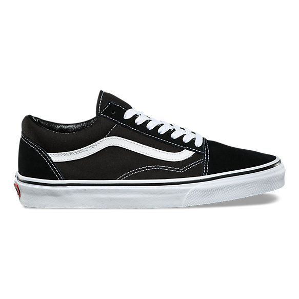 c4ad67c869 Buy Vans Old Skool For Men In Pakistan