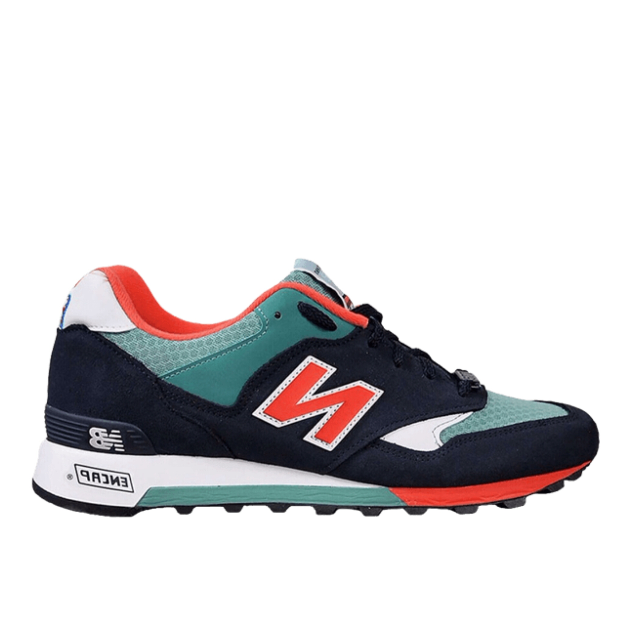 new balance shoes online pakistan