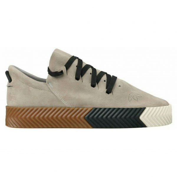 Buy Adidas Alexander Wang Shoes In Pakistan