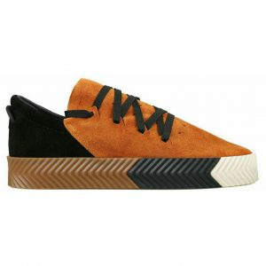 Buy Adidas Alexander Wang Shoes In Pakistan