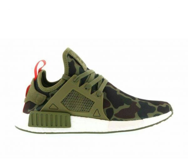 NMD XR1 Cemo Shoes For Men in Pakistan