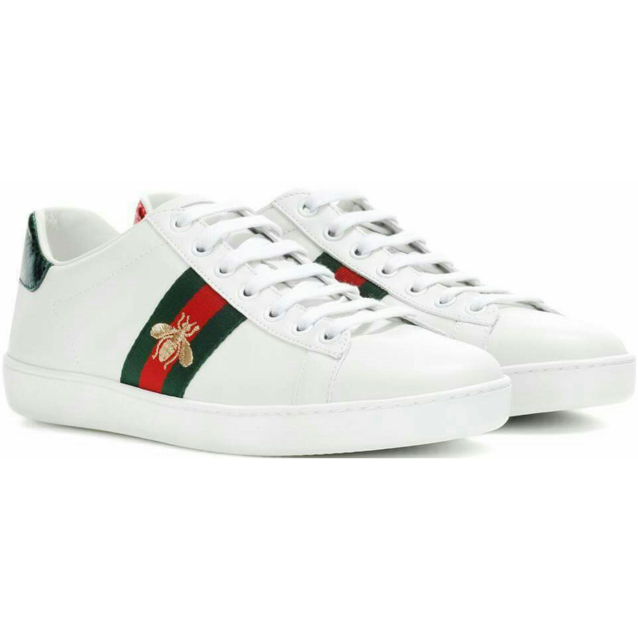 e4846c3d3 Gucci Ace bee Sneaker For Women - Buy Shoes Online In Pakistan