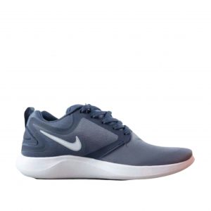 Nike LunarSolo gray Women In Pakistan