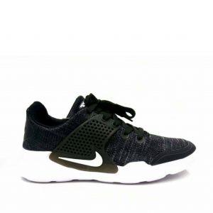 Black Nike Shoes Online in Pakistan
