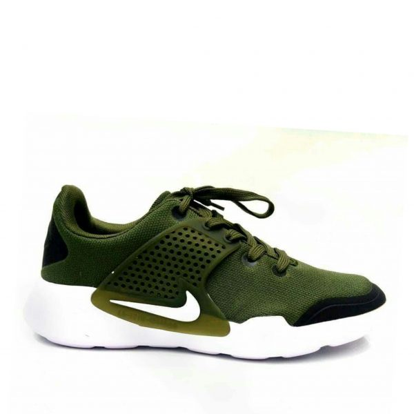 Nike Zoom Pegasus Online Shoes in Pakistan