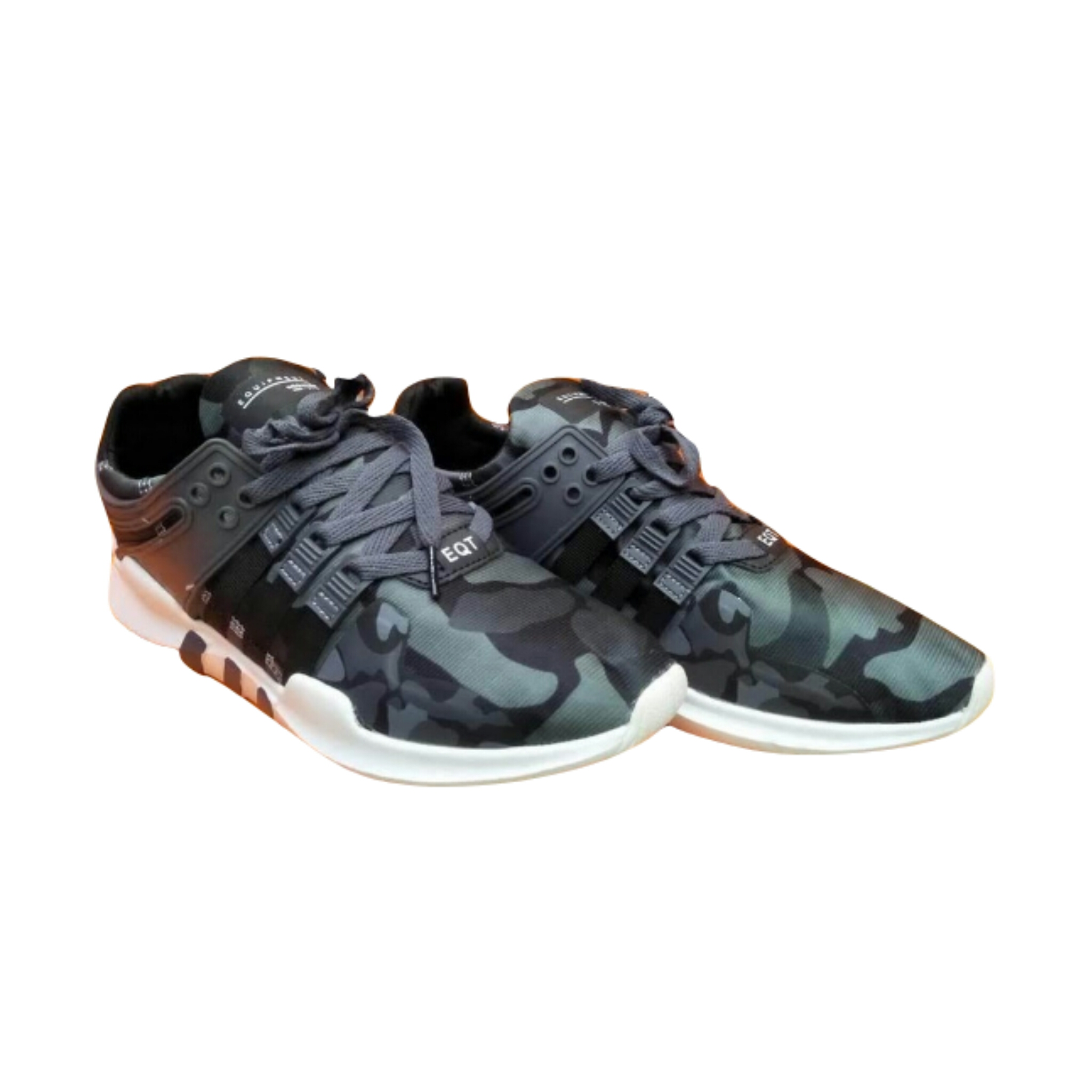 d291013a1ffc Buy Adidas Shoes EQT Support In Pakistan - Buy Shoes Online In Pakistan