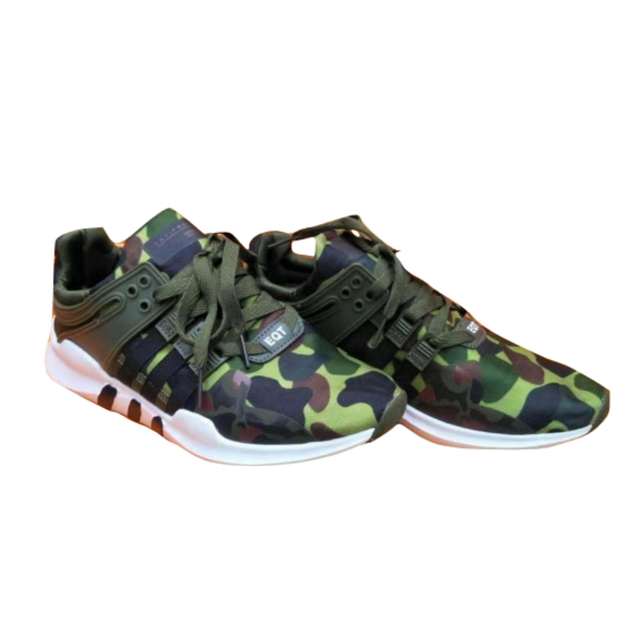 ad79212dcfd Buy Adidas EQT Support Shoes In Pakistan
