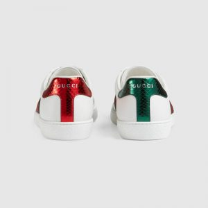 Gucci Ace bee Sneaker For Women In Pakistan