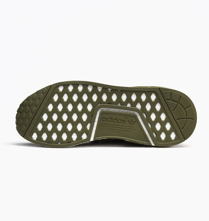 50d1210af290 Buy Adidas EQT Support Shoes In Pakistan