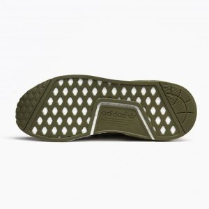 Buy Adidas Shoes EQT Support In Pakistan