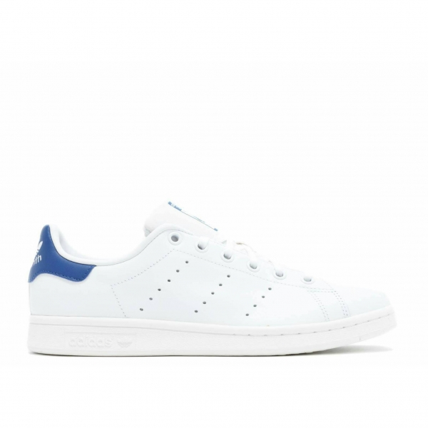 Adidas Stan Smith For Womens