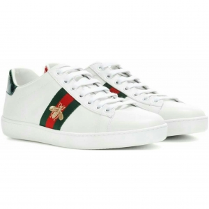 Gucci Ace bee Sneaker For Womens