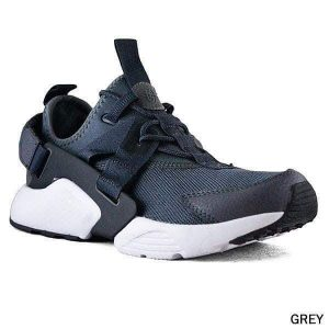 Nike huarache blue Shoes Online