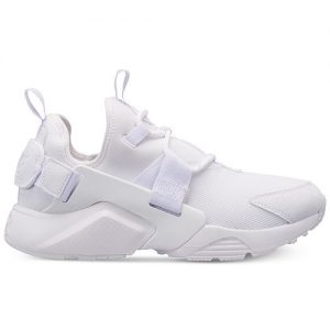 Nike huarache white Shoes Online