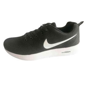 bd5433dabd3e2 Luxury Brand Footwear Nike Shoes In Pakistan | Buy Online Nike Shoes