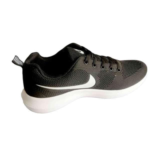 Nike Zoom Black In Pakistan