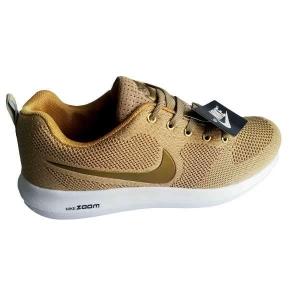 Nike Zoom Golden Brown In Pakistan